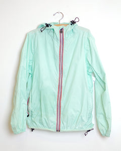 Break Free Jacket - Adult Size XS