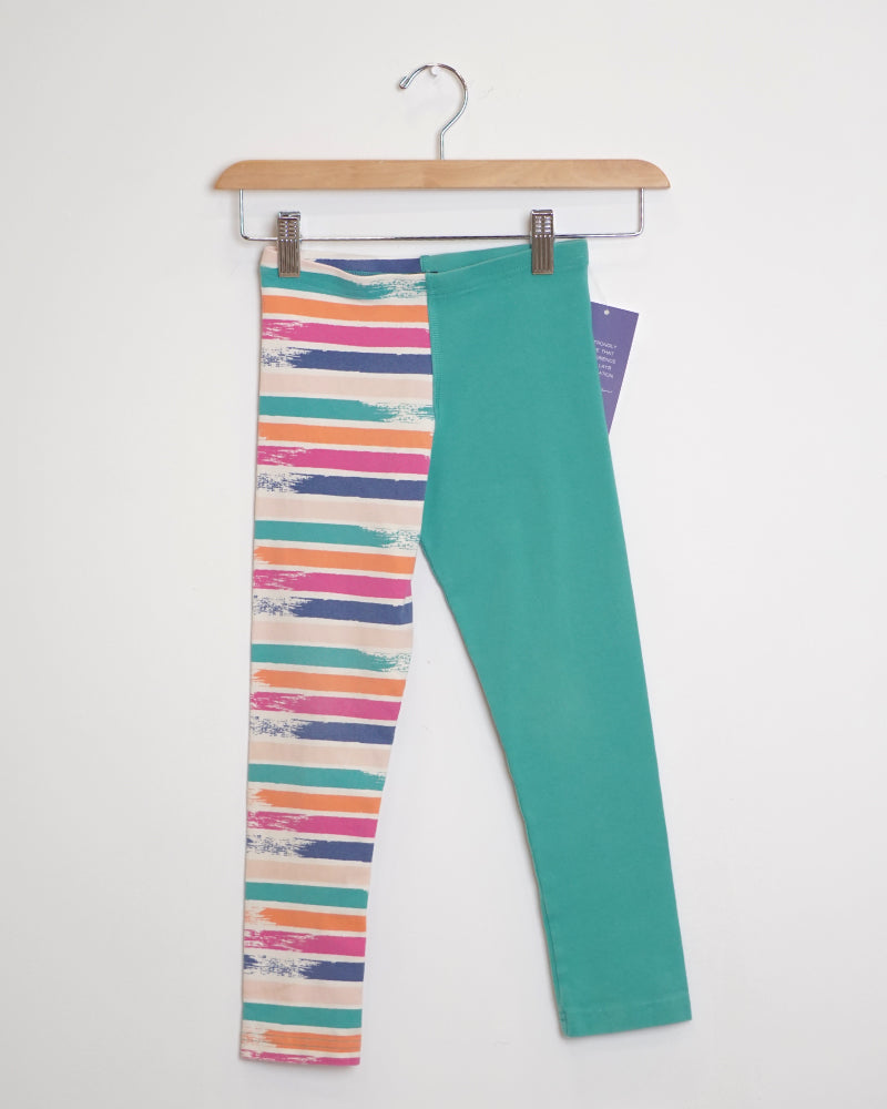 Party Perfect Leggings - Size 6