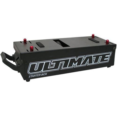 Ultimate Racing Starter Box UR4501