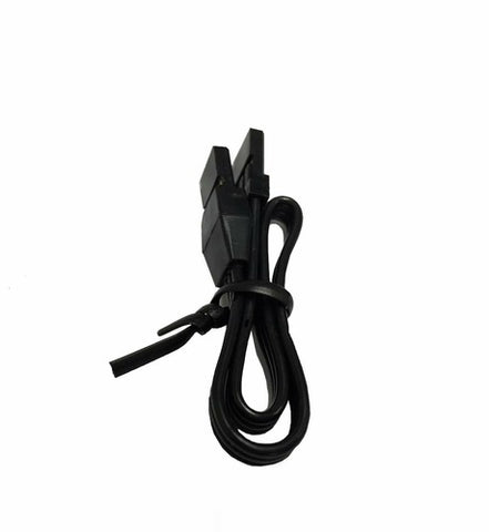 XPERT R1/R2 SERIES QUICK RELEASE CABLE **For R1/R2 HV only**