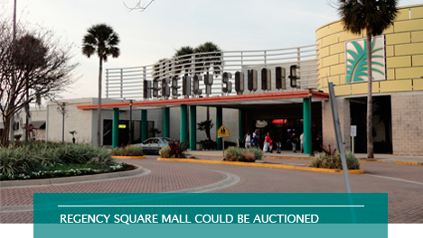 REGENCY-SQUARE-MALL-COULD-BE-AUCTIONED