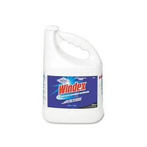 Windex-glass-cleaner-refill-gallon