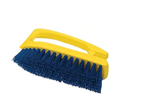 rubbermaid-iron-handle-scrub-brush-6