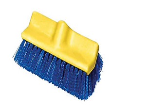 rubbermaid-bi-level-deck-scrub-brush-10