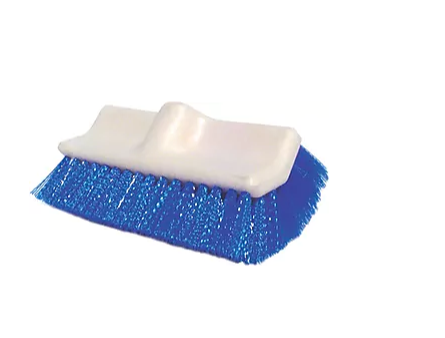 O-dell-bi-level-deck-scrub-brush-dual-surface