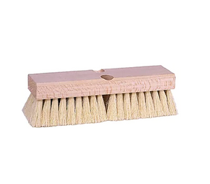 weiler-804-44434-10-polypropylene-bristle-scrub-brush