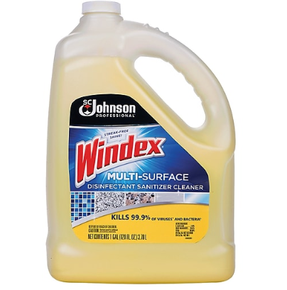 Windex-multi-surface-disinfectant-sanitizer-cleaner-gallon