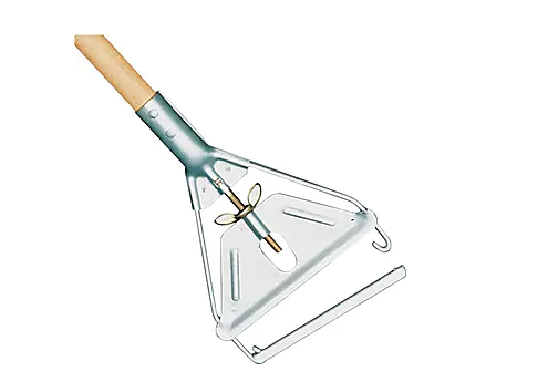 rubbermaid-side-gate-mop-handle-60