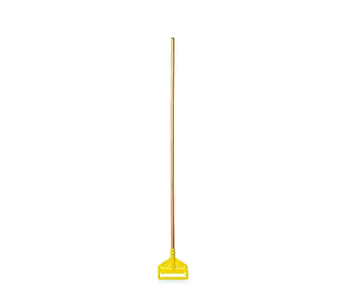 Rubbermaid-Invader-Side-Gate-Mop-Handle-Wood-60