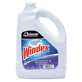 Windex-multi-surface-cleaner-gallon-128-Oz