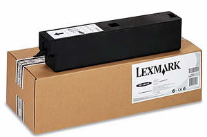 Lexmark™ 10B3100 toner cartridge for C750 Series and X750e Printers, Laser Printer, 180000 Yield