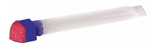 OIC Pencil-Type Moistener