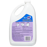 Formula 409 Glass & Surface Cleaner, Refill, 128 Ounces (CLO03107)