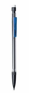 BIC Xtra Life #2 Mechanical Pencil, 0.7MM, 320/Carton (MP320-BLK)