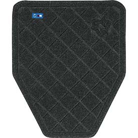 CleanShield™ Urinal Mat, 6/Case
