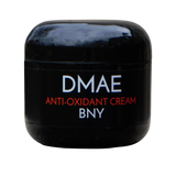 DMAE Anti-Oxidant Face Moisturizing Cream