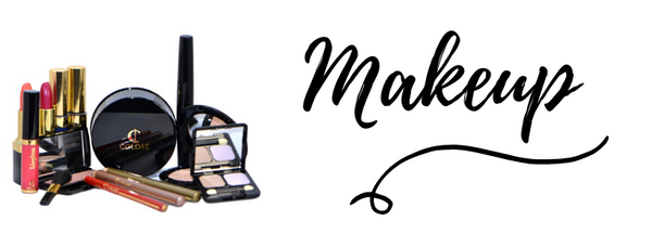 COLOSÉ makeup on sale 50% off bren cosmetics bny