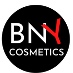 Bren New York Cosmetics, Makeup and Skincare for all skin types