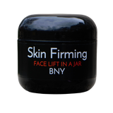 Skin Firming and Toning Face Cream