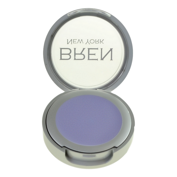 Cream Correctors Makeup Bren New York Cosmetics shade lavender
