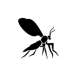What Does Bug Soother Do?