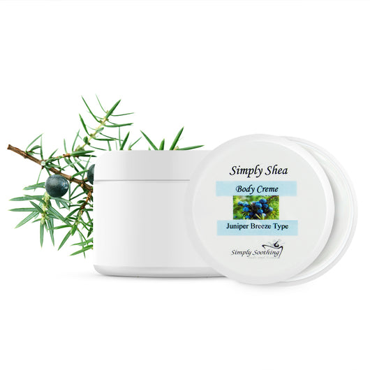 Simply Soothing - Home of Bug Soother: natural bug repellent