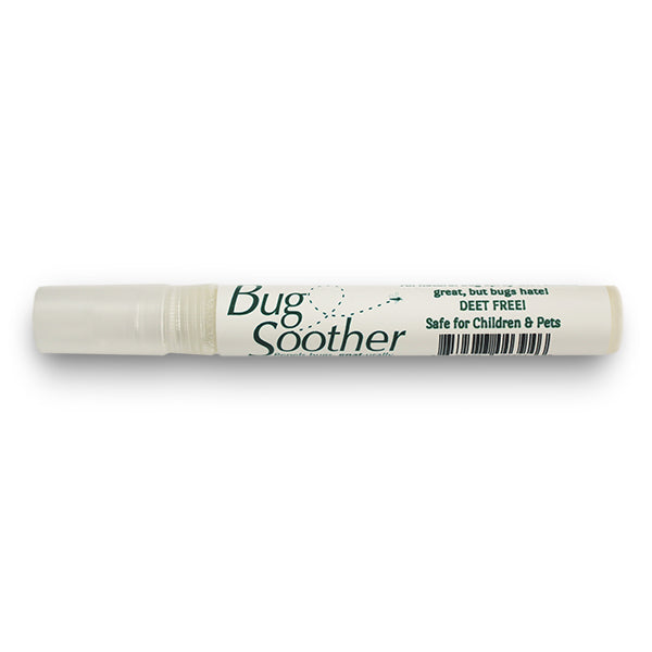 Bug Soother Pen