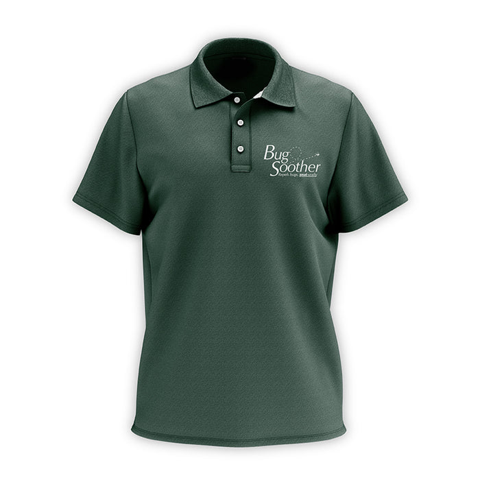 Bug Soother Polo Shirt