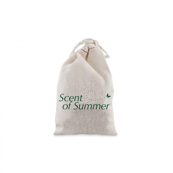 Scented Corn Cob Sachets - Scent of Summer