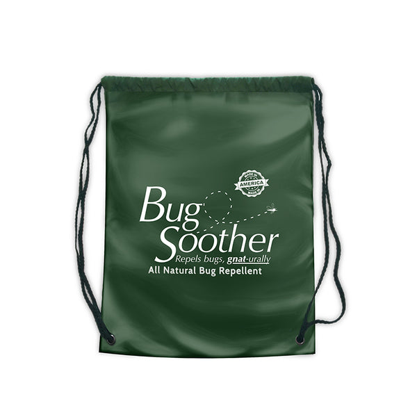 Bug Soother Sports Bag
