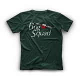 Bug Squad T-shirt