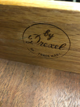 Drexel Heritage Federal Vanity/Shipping Included