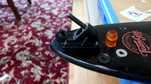 Tutorial: How to Tune Up Longboard Trucks From Longboard Technology