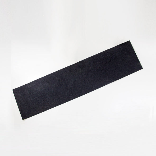 Teamgee Black Grip Tape