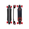 Teamgee H5 Blade Electric Skateboard With Drop Through Deck | The Thinnest E-board