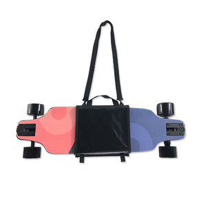 teamgee skateboard strip bag  for H5/H6/H8/H9