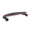 Teamgee H6 Premium Classic Pintail Electric Skateboard | Great Last Mile Solution
