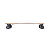 Teamgee H6 Premium Classic Pintail Electric Skateboard | Great Last Mile Solution (US STOCK)