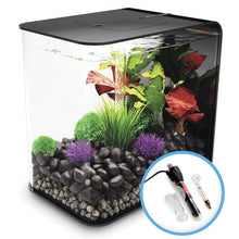 biOrb Flow MCR 15L Tropical Aquariums