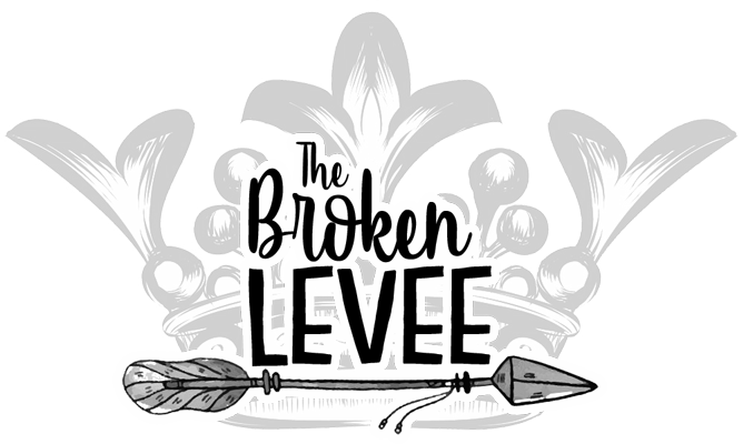 The Broken Levee Boutique