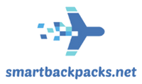 SmartBackpacks.Net