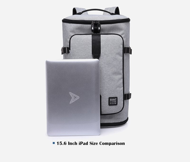16 inch Waterproof Sport Travel Bag