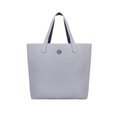 The Morphbag by GSK Cloud tote