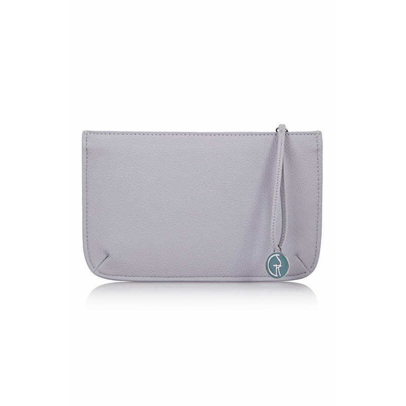 The Morphbag by GSK Cloud clutch