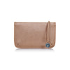 The Morphbag by Rose Gold clutch