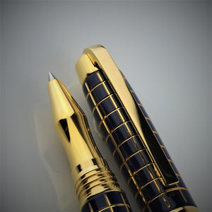 Notre Dame - Heirloom Writing Instrument