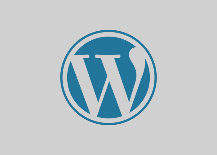 WordPress Projects