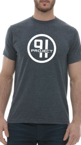 Project91 T-Shirt