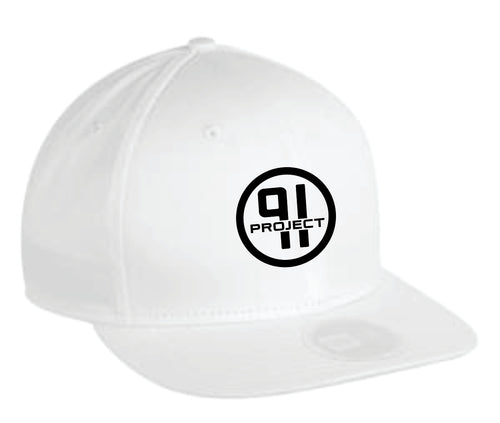 Project 91 Limited Edition New Era Cap