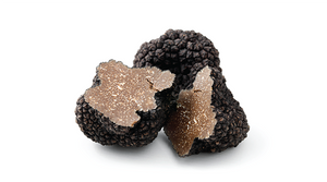 A comprehensive guide to truffles